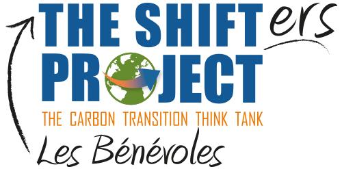 Logo Shifters