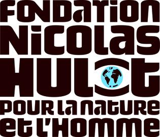 Fondation Nicolas Hulot pour la Nature et l'Homme