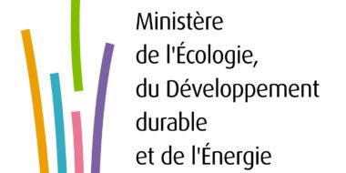 Plan national d'adaptation au changement climatique : une première en Europe
